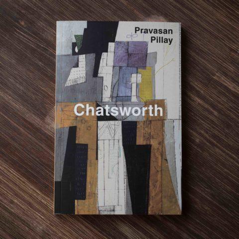 Chatsworth by Pravasan Pillay