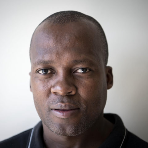 6 February 2019: Liau Khoase has been unemployed for the past 20 months after being dismissed for alleged fraud over study leave. Khoase says he had permission from the company to enrol for further studies.