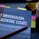 Book Review | Affirming a critical universalism