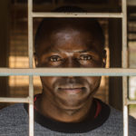 Khumbulani Ngubane is stateless in the country of his birth, South Africa.