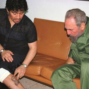 TBS 2Dec LR Maradona Politics WIRES 1