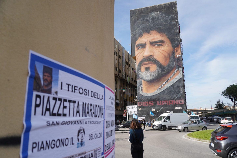 TBS 4Dec Maradona and Naples AC 6