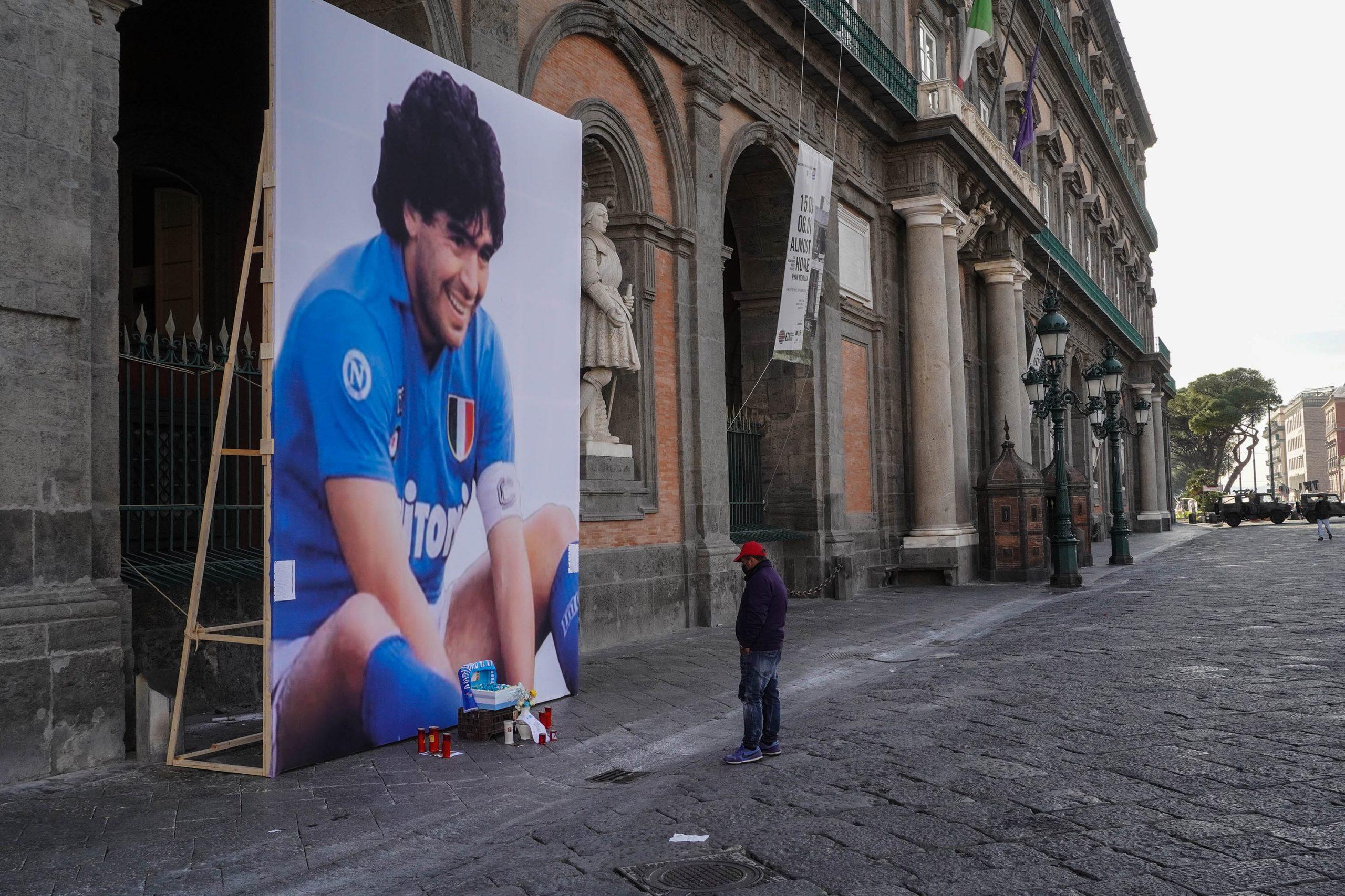 TBS 4Dec Maradona and Naples AC 7 scaled